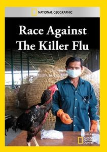 Race Against the Killer Flu