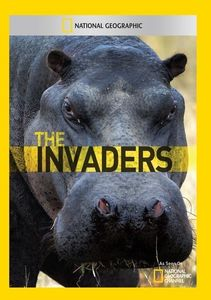 Invaders: Season 1