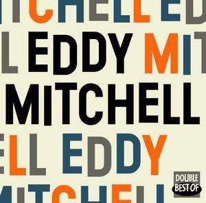 Eddy Mitchell [Import] , Eddy Mitchell