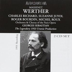 Richard-Juyol-Roux
