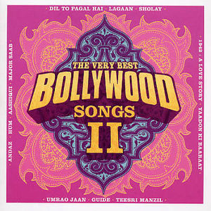 Best of Bollywood 2