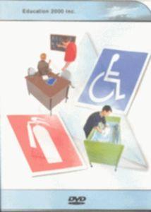 Child Care Safety Basics Facility Providers