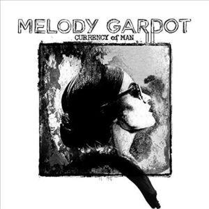 Currency of Man-Artist Cut [Import] , Melody Gardot