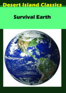 Survival Earth
