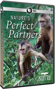 Nature: Nature's Perfect Partners