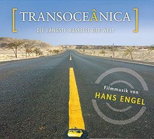 Transoceanica (Original Motion Picture Soundtrack)