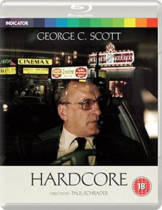 Hardcore (Special Edition) [Import]
