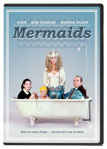 Mermaids , Denise Alexander