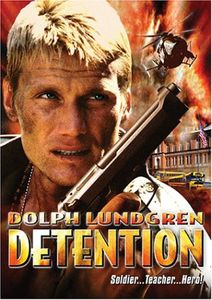 Detention (2003)