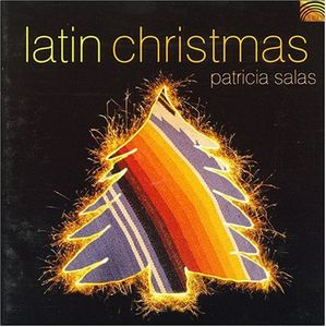 Latin Christmas