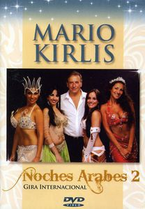 Noches Arabes 2 [Import]