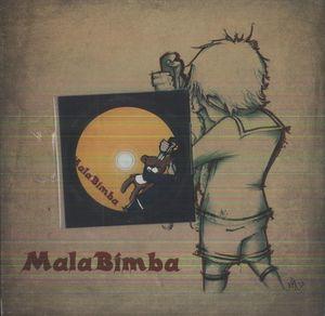 Malabimba [Import]