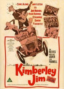 Kimberley Jim