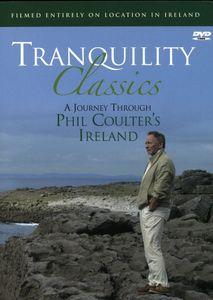 Tranquility Classics