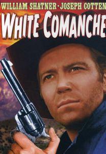 White Comanche