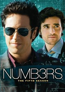 Numbers: The Fifth Season