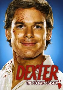 Dexter: The Second Season