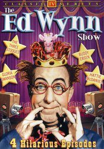 The Ed Wynn Show: Volume 1