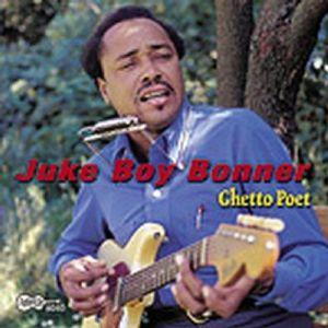Ghetto Poet