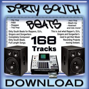 Dirty South Beats