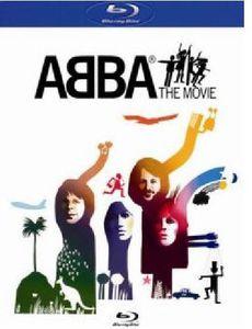 ABBA Movie [Import]