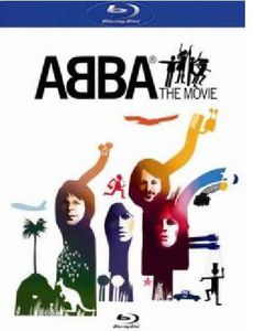 ABBA: The Movie [Import]
