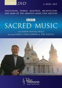 Sacred Music Series One