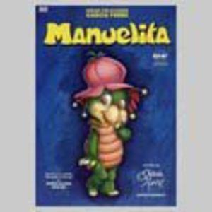 Manuelita [Import]