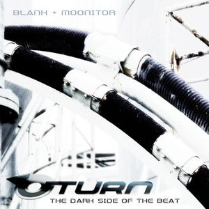 Uturn 3: The Dark Side of the Beat