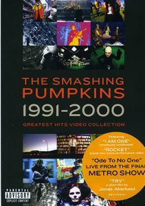 Greatest Hits Video Collection [Import]