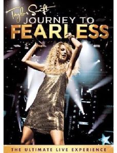 Journey to Fearless [Import]