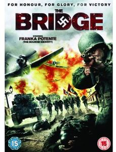 Bridge [Import]