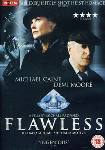 Flawless [Import]