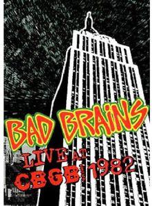Live at CBGB [Import]