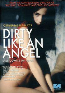 Dirty Like an Angel