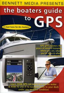 Boaters Guide to GPS
