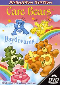 Care Bears: Daydreams