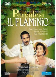 Il Flaminio