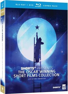 Shorts International: Oscar Shorts