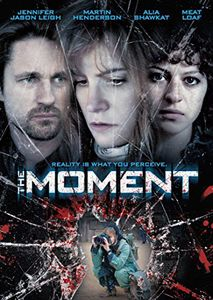 The Moment