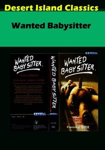 Wanted Babysitter
