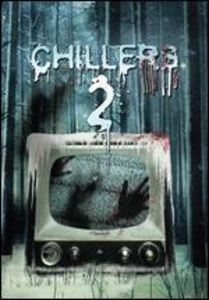 Chillers II