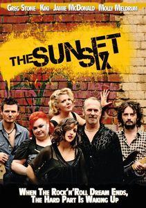 Sunset Six