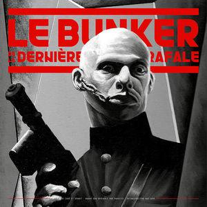 Le Bunker de la Derniere Rafale (Original Soundtrack)