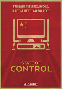 State of Control
