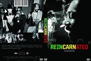 Reincarnated: Part 2 (Episode 21-40) (1979) [Import]