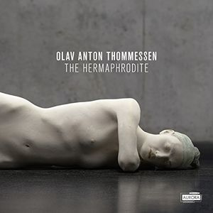 Olav Anton Thommessen: The Hermaphrodite