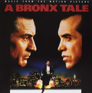 A Bronx Tale (Music From the Motion Picture)