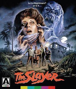 The Slayer
