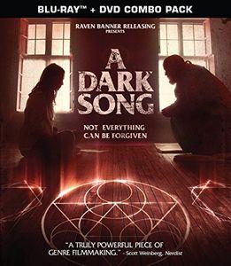 Dark Song [Import]